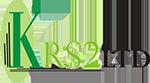 KRS2 Ltd Logo